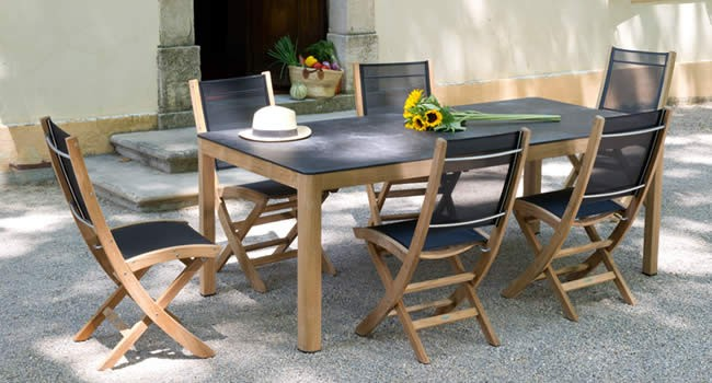 Patio Furniture Repair Delray Beach